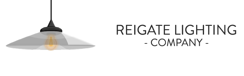 Reigate Lighting Company
